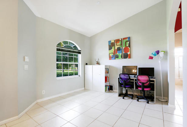 16069 73rd Terrace N Real Estate Property Photo #7