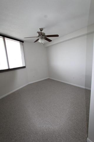 1551 N Flagler Drive #504 Real Estate Property Photo #5