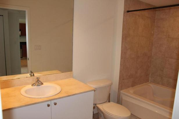 1551 N Flagler Drive #504 Real Estate Property Photo #6