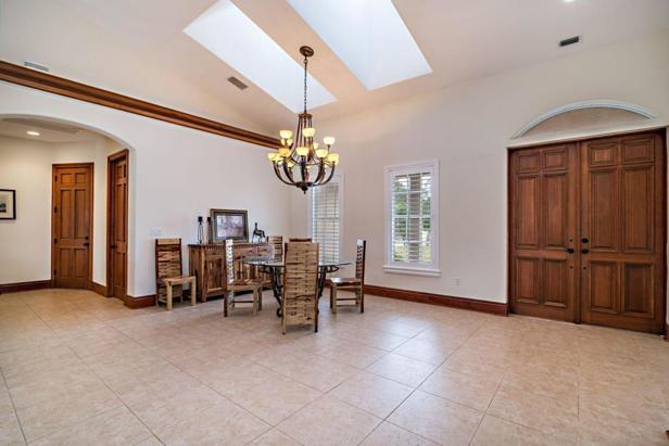 14064 Coco Plum Road  Real Estate Property Photo #8