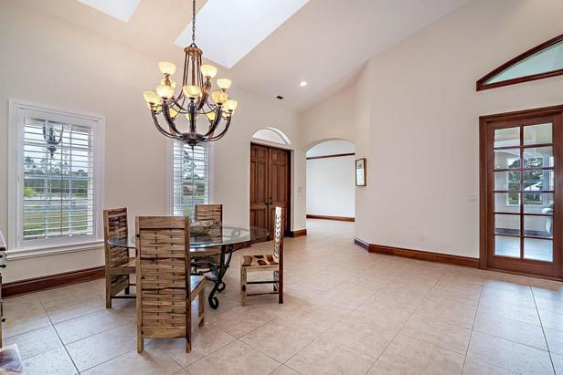 14064 Coco Plum Road  Real Estate Property Photo #9