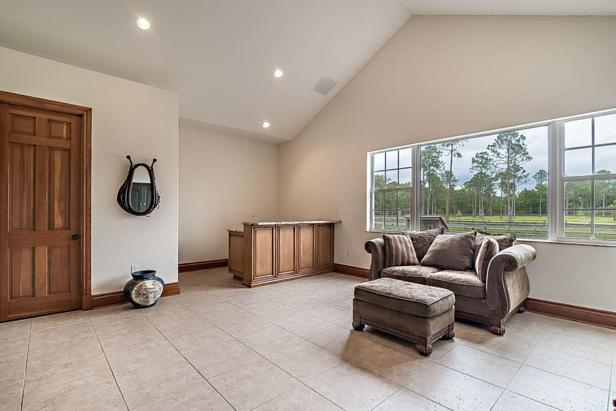 14064 Coco Plum Road  Real Estate Property Photo #17