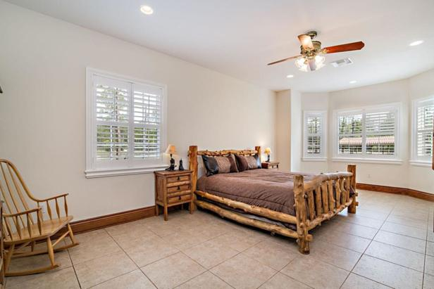 14064 Coco Plum Road  Real Estate Property Photo #18