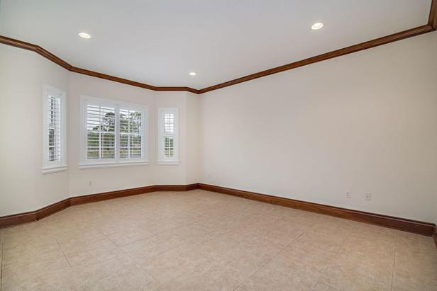 14064 Coco Plum Road  Real Estate Property Photo #22