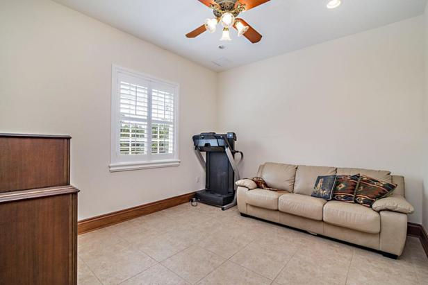 14064 Coco Plum Road  Real Estate Property Photo #26