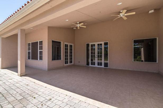 14064 Coco Plum Road  Real Estate Property Photo #28
