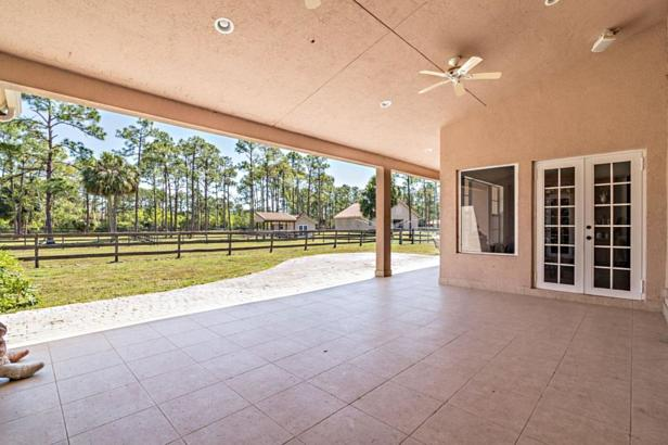 14064 Coco Plum Road  Real Estate Property Photo #29