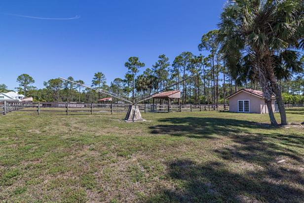 14064 Coco Plum Road  Real Estate Property Photo #34