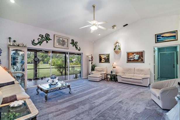 14880 Crazy Horse Lane  Real Estate Property Photo #9