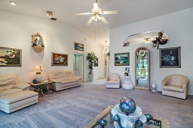 14880 Crazy Horse Lane  Real Estate Property Photo #10