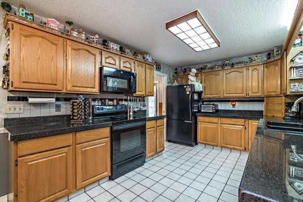 14880 Crazy Horse Lane  Real Estate Property Photo #12