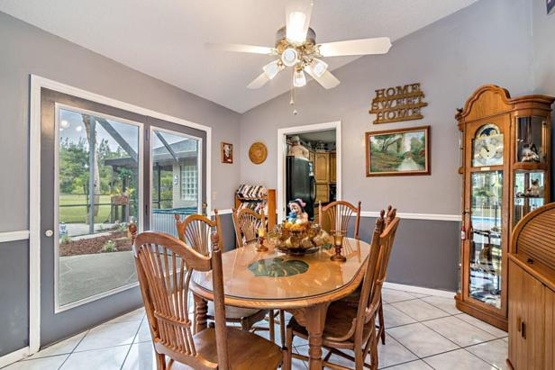 14880 Crazy Horse Lane  Real Estate Property Photo #14