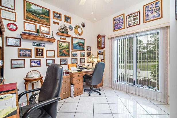 14880 Crazy Horse Lane  Real Estate Property Photo #16