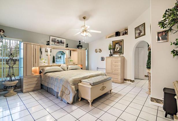 14880 Crazy Horse Lane  Real Estate Property Photo #17