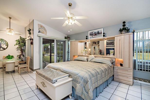14880 Crazy Horse Lane  Real Estate Property Photo #18