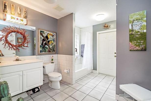 14880 Crazy Horse Lane  Real Estate Property Photo #21