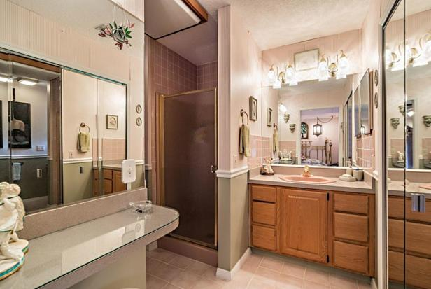 14880 Crazy Horse Lane  Real Estate Property Photo #23