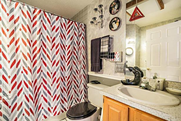 14880 Crazy Horse Lane  Real Estate Property Photo #24
