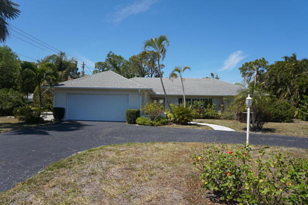 262 Tequesta Circle  Real Estate Property Photo #1