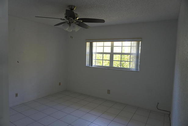 262 Tequesta Circle  Real Estate Property Photo #7