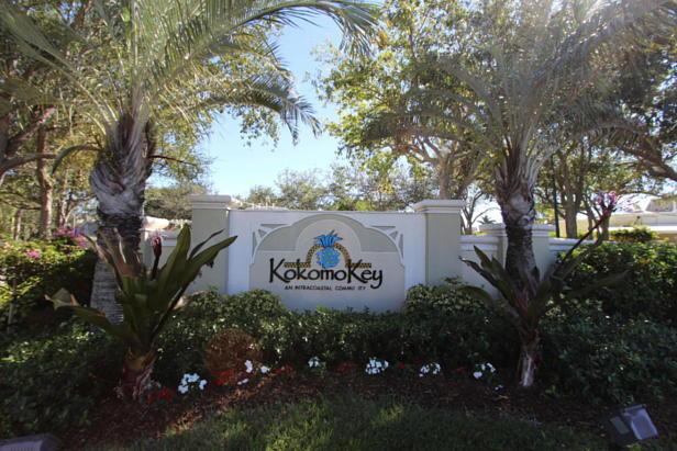 942 Kokomo Key Lane  Real Estate Property Photo #2