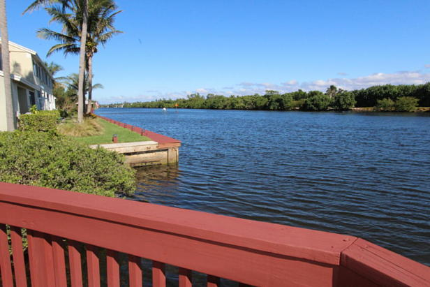 942 Kokomo Key Lane  Real Estate Property Photo #24