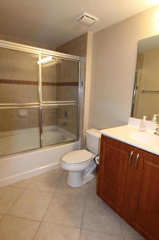 6394 Emerald Dunes Drive #303 Real Estate Property Photo #7