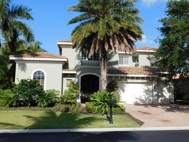 4129 Venetia Way  Real Estate Property Photo #1