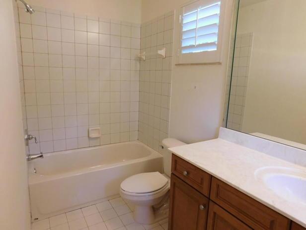 4129 Venetia Way  Real Estate Property Photo #22