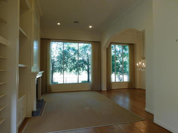 4129 Venetia Way  Real Estate Property Photo #25
