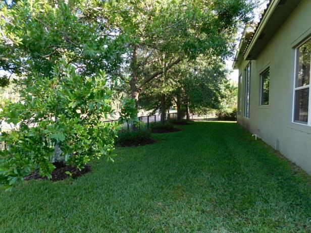 4129 Venetia Way  Real Estate Property Photo #37