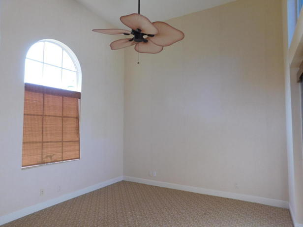 4129 Venetia Way  Real Estate Property Photo #42