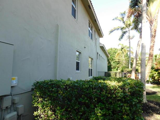 4129 Venetia Way  Real Estate Property Photo #47