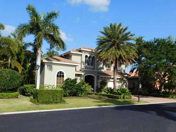 4129 Venetia Way  Real Estate Property Photo #48