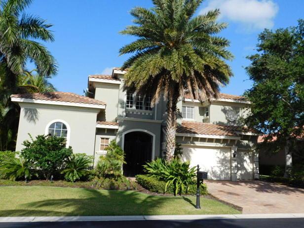 4129 Venetia Way  Real Estate Property Photo #49
