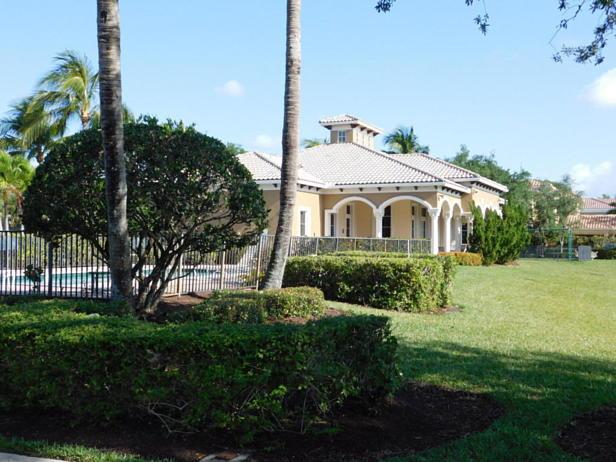 4129 Venetia Way  Real Estate Property Photo #52