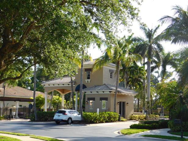 4129 Venetia Way  Real Estate Property Photo #53