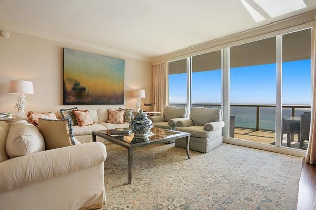 2700 N Ocean Drive #1903b Real Estate Property Photo #1