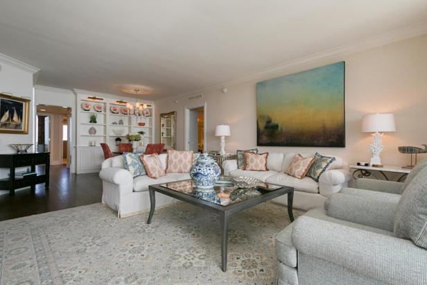 2700 N Ocean Drive #1903b Real Estate Property Photo #2