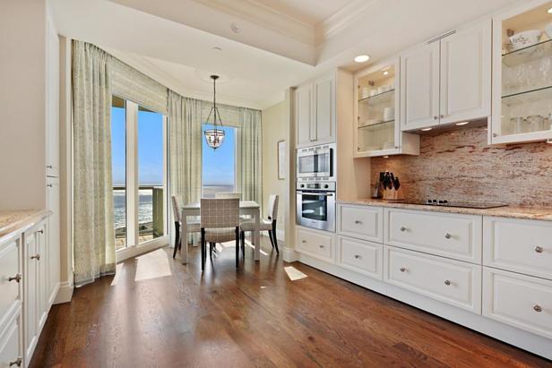 2700 N Ocean Drive #1903b Real Estate Property Photo #6