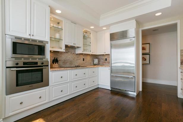 2700 N Ocean Drive #1903b Real Estate Property Photo #7
