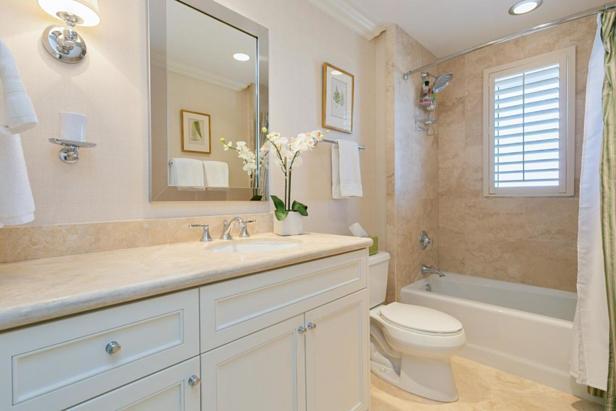 2700 N Ocean Drive #1903b Real Estate Property Photo #14
