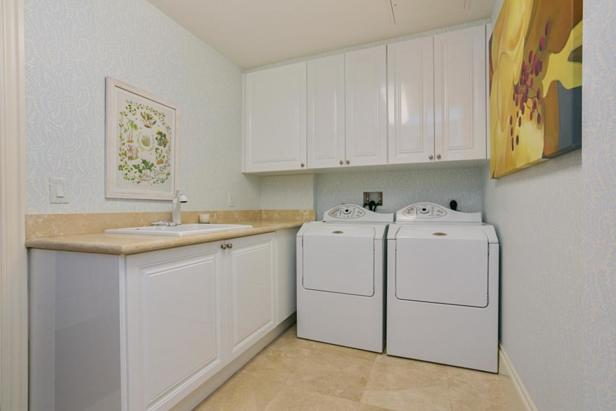 2700 N Ocean Drive #1903b Real Estate Property Photo #15