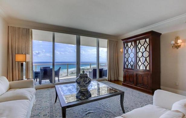 2700 N Ocean Drive #1903b Real Estate Property Photo #21