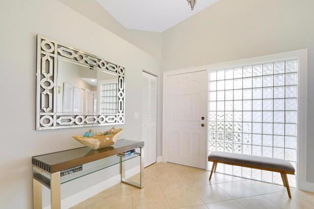 21 Wyndham Lane  Real Estate Property Photo #5