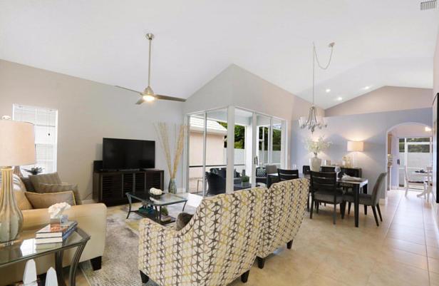 21 Wyndham Lane  Real Estate Property Photo #7