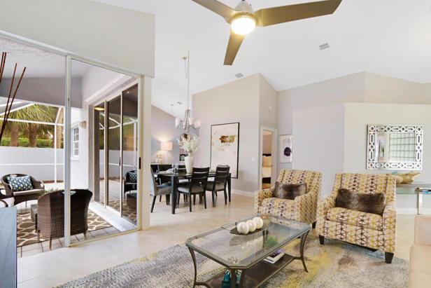 21 Wyndham Lane  Real Estate Property Photo #8