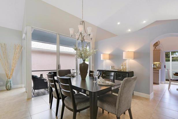 21 Wyndham Lane  Real Estate Property Photo #9