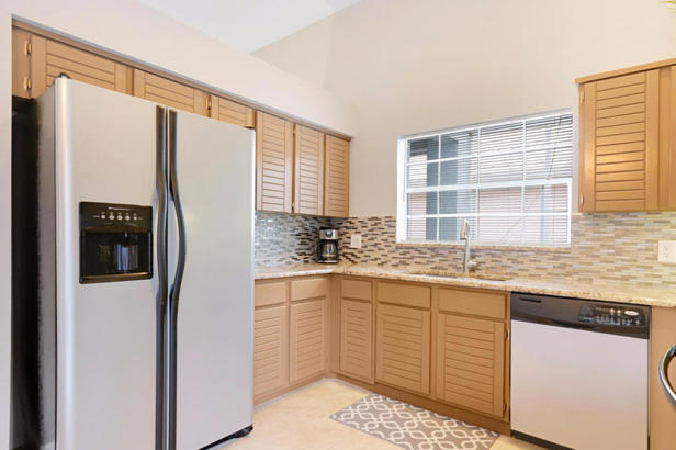 21 Wyndham Lane  Real Estate Property Photo #11