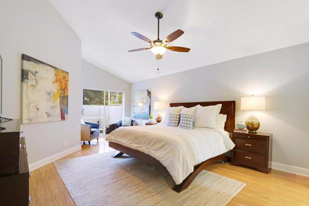 21 Wyndham Lane  Real Estate Property Photo #13